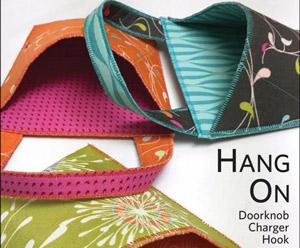 Hang On Pattern by Joan Hawley