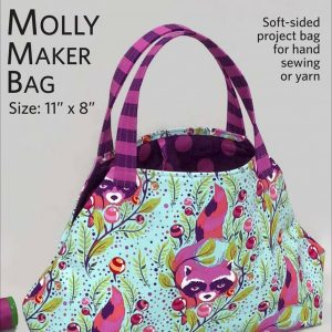 Molly Maker