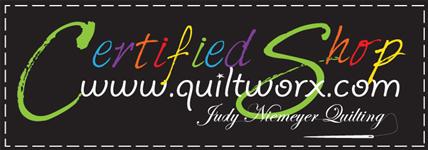 Judy Neimeyer Certified Shop